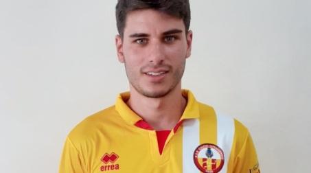 Primo colpo Cittanovese, ecco Mazzone per la mediana Ufficializzato l'ingaggio del talentuoso centrocampista ex Acireale