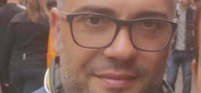"""Operazione """"Ghimpu"""", scarcerato Pasquale Saccà Ipotizzata condotta criminosa assai modesta. I dettagli"""