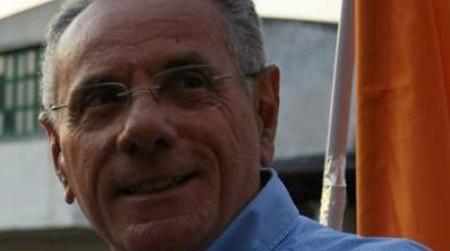 Aldo Alessio oggi (forse) lascia l'ospedale di Reggio Calabria Il sindaco di Gioia Tauro parteciperà alla manifestazione del 23 ottobre contro gli atti vandalici