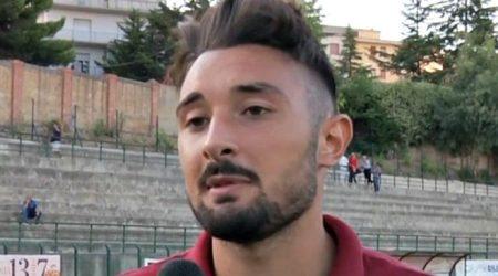 Cittanovese, mercato nel vivo: ufficiale Alfonso Sessa Il centrocampista ex Sancataldese vestirà la maglia giallorossa