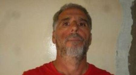 Fuga boss Morabito, indagini su complicità nel carcere Non si esclude che l'uomo possa essersi trasferito dall'Uruguay al Brasile