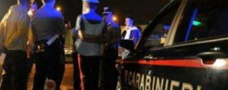'Ndrangheta, estorsione ad imprenditore: arrestate due persone
