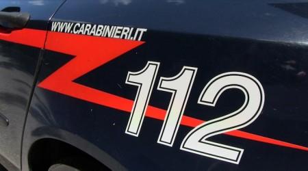 Violenza in Calabria, rapina a mano armata a due anziani I malviventi sono riusciti a scappare dopo essersi fatti consegnare mille euro
