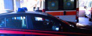 Tragedia in Calabria, bagnante muore per malore: inutili i soccorsi