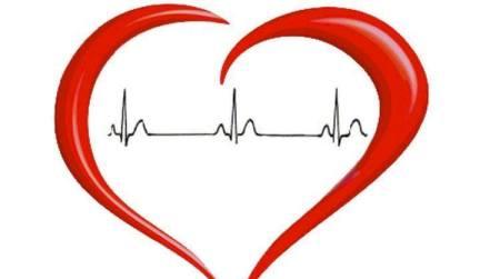 """Taurianova mette il """"cuore"""" per la crescita della comunità Prevista l'installazione di defibrillatori in vari punti della città"""