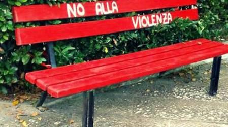 Calabria firma protocollo per la cultura della non violenza Patto tra la presidente della Commissione regionale per le Pari Opportunità, Cinzia Nava, e l'assessore regionale al Lavoro e Welfare, Angela Robbe