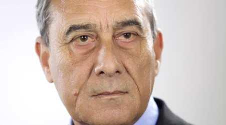 Calabria piange scomparsa ex parlamentare Mimmo Bova Il cordoglio della politica regionale