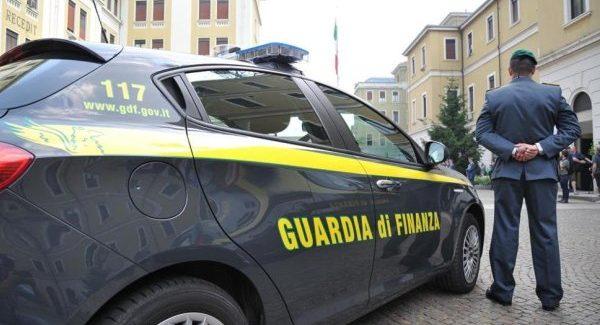 """Operazione """"Carminius"""", arrestato esponente 'ndrangheta L'uomo è stato fermato in Piemonte dopo aver fatto perdere le proprie tracce in seguito al fermo del 29 luglio"""