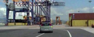 Droga nascosta in cartoni ananas, sequestrati 270 chili di cocaina purissima al porto di Gioia Tauro