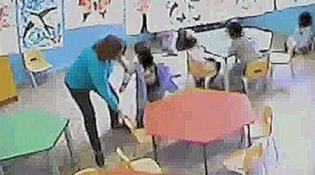 Maltrattamenti bimbi scuola elementare, sospese 2 maestre Avviate le indagini dopo la denuncia di una mamma