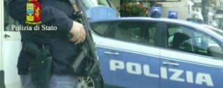 Siderno, smantellata dalla Polizia di Stato la cosca Muià