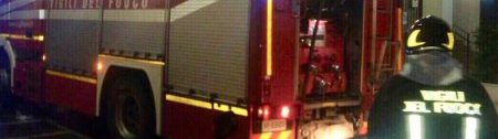 Tragico incidente a Reggio Calabria, morte due persone