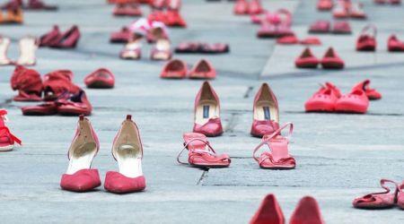 """Violenza sulle donne, arriva in soccorso il """"Codice Rosso"""" Via libera dal Senato al provvedimento che dispone nuove misure per tutelare le vittime della sopraffazione maschile"""
