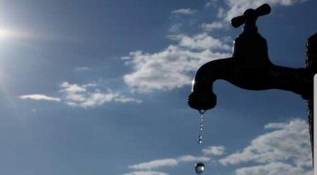 Ripristinata fornitura idrica nel Comune di Taurianova La situazione dovrebbe tornare alla normalità in tarda serata