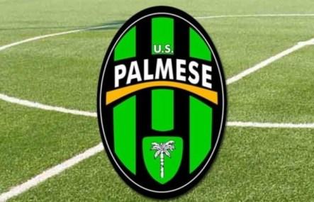 """La Palmese presenta la prima squadra e lo staff Appuntamento sabato 7 settembre alle 18 allo stadio """"Giuseppe Lopresti"""""""