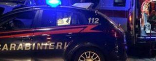 San Ferdinando, quattro arresti e tre deferimenti