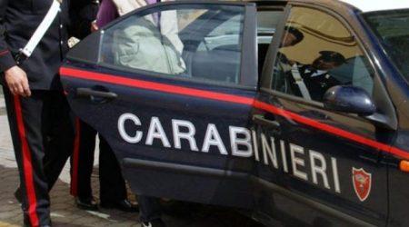 Sfonda vetrina parafarmacia per rubare 60 euro: arrestato Ordinanza di custodia cautelare in carcere nei confronti di un 24enne di Polistena
