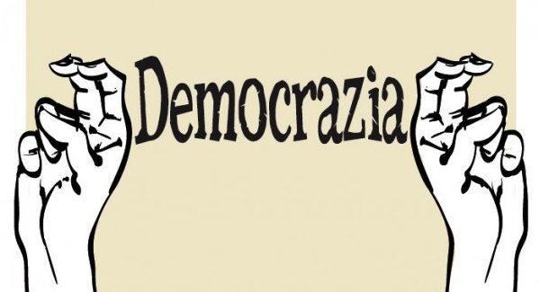 Aderisci anche tu al brindisi per la libertà del 19 ottobre per difendere la democrazia L'iniziativa, organizzata dall'Associazione Nazionale Partigiani d'Italia ed Approdonews, si terrà a Reggio Calabria
