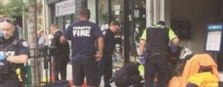 Ristoratore calabrese ucciso a colpi di pistola in Canada