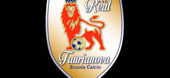 Real Taurianova, la società presenta i tre portieri Fanno adesso parte della squadra anche Macrì, Arena e Larosa