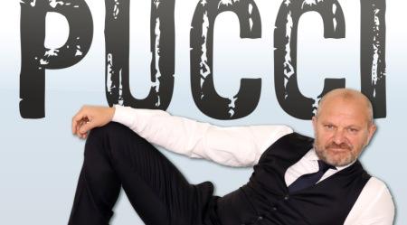 La Summer Arena si chiude con lo show di Andrea Pucci Ultimo appuntamento nel cartellone della Esse Emme Musica