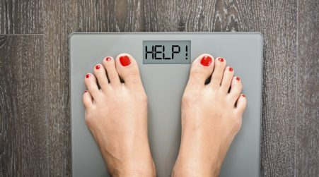 Dieta: stile di vita o sacrificio? Il dottor Garritano ci spiega che dimagrire e perdere peso non sono sinonimi
