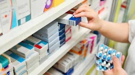 Rischio cancro, Aifa ritira tutti i farmaci a base di ranitidina Tra questi anche il Buscopan. La lista dei medicinali da evitare