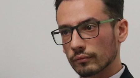 """""""Subito nuovi concorsi per l'ospedale di Lamezia Terme"""" Lo dichiara Francesco De Sarro, vicecoordinatore di Forza Italia della provincia di Catanzaro"""