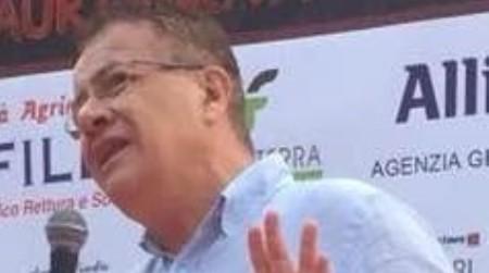 """""""Inizio scuola: studenti e famiglie si aspettano di più"""" Marcello Anastasi, consigliere comunale del gruppo """"Insieme per una Nuova Rizziconi"""": """"Servono più sforzi per migliorare con urgenza la percorribilità stradale"""""""