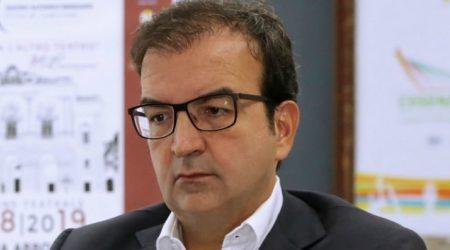 Mario Occhiuto rinviato a giudizio per bancarotta fraudolenta Nuovi guai per il sindaco di Cosenza e aspirante candidato a governatore della Calabria