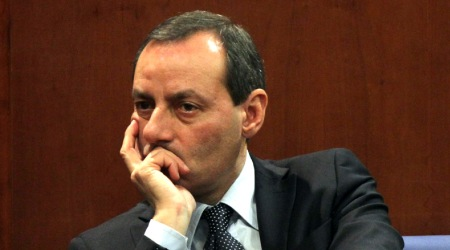 LSU – LPU della Regione Calabria, ecco l'opinione del capo gruppo del Pd Battaglia