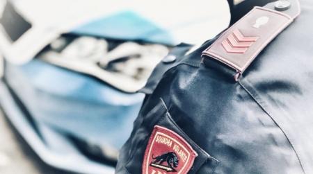 Tragedia Calabria, poliziotto trovato morto nella sua auto L'uomo si sarebbe ucciso. In corso le indagini per fare luce sul gesto