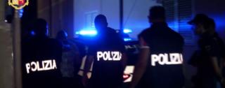 """Reggio Calabria, 'Ndrangheta Operazione """"Helianthus"""", smantellata la cosca Labate. Nomi, Particolari e Video"""