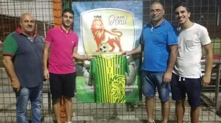 """Inizia l'avventura del Real Taurianova nel calcio a cinque La società si affaccia al mondo dei """"grandi"""" con l'iscrizione al campionato di serie D"""