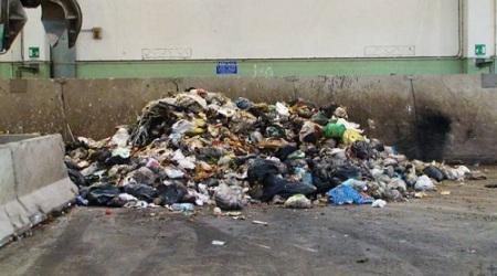 """Gestione rifiuti, commissari Lamezia Terme lanciano allarme Informata la cittadinanza sulla situazione: """"Continua l'emergenza raccolta"""""""
