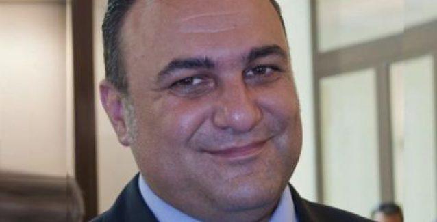 Differenziata porta a porta Locri, soddisfatto sindaco Giovanni Calabrese contento per il risultato raggiunto