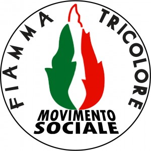 Fiamma Tricolore alla Santelli: abrogare la legge sui vitalizi del 26 maggio non basta! Si cancelli direttamente la legge vergogna dell'amministrazione Oliverio!