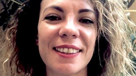 """Taurianova, la rivoluzione """"silenziosa"""" delle politiche sociali Raffaella Ferraro, assessore al ramo e vicesindaco della città, chiarisce alcuni punti in merito alle scelte programmatiche del settore"""