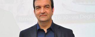 Mario Occhiuto è il candidato di Forza Italia, ma non della Lega