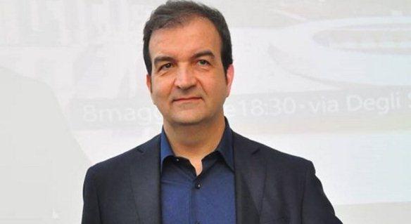 Mario Occhiuto è il candidato di Forza Italia, ma non della Lega Centrodestra spaccato sul nome del sindaco di Cosenza. La questione diventa un caso nazionale