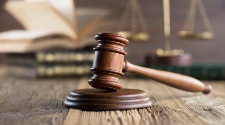 Rosarno: Prosciolto dall'accusa di detenzione di sostanze stupefacenti Si tratta di Sposato Vincenzo