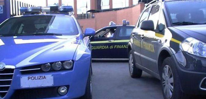 False fatture ed estorsioni, 34 arresti tra Lombardia e Calabria Sequestrati 13 milioni di euro, coinvolto un commercialista già vicino alla cosca Piromalli