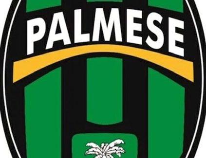 Calcio serie D, domani PalmeseeSavoia  Domenica 1 dicembre ore 14,30 . 31 anni dopo le due formazioni si ritrovano