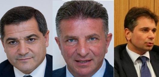 Elezioni regionali, il 26 gennaio la dura competizione nella Piana di Gioia Tauro Quattro consiglieri regionali uscenti, tre del centrodestra e uno del centrosinistra, cercheranno la riconferma in un momento difficile per la politica calabrese