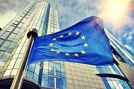La commissione europea sblocca i pagamenti e premia la Calabria Ottima notizia arriva da Bruxelles per la giunta regionale guidata da Mario Oliverio