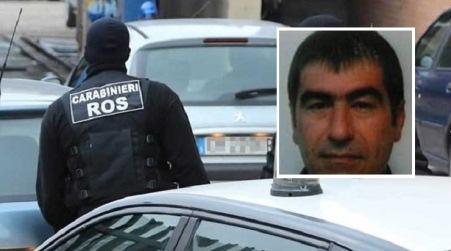 Si è suicidato il collaboratore di giustizia Bruno Fuduli Aveva 57 anni ed era stato un soggetto molto importante per la lotta al narcotraffico internazionale