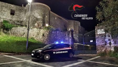 Omicidio Battaglia: impianto accusatorio inespugnabile, il Gip conferma Ennesima soluzione raggiunta dai Carabinieri della provincia con più omicidi d'Italia