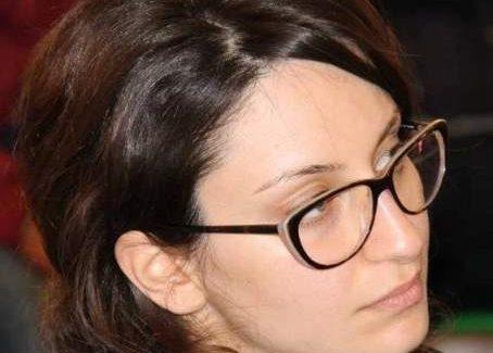 """Anna Pittelli (PD), risponde a Graziano sulla questione di appoggiare Callipo """"Adesso basta. Sono settimane che il commissario regionale del PD Calabria contribuisce a risolvere la situazione che si è creata minacciando espulsioni ad ogni passo"""""""