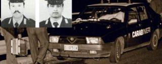 Omicidio Antonino Fava e Vincenzo Garofalo, siamo alla resa dei conti