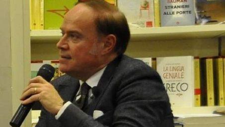 Operazione Genesi, sequestrati oltre 61 mila euro al giudice Marco Petrini e ad altri indagati L'esecuzuione è stata svolta dal Nucleo di Polizia Economica-Finanziaria della Guardia di Finanza su richiesta della Procura di Salerno